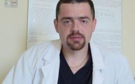 big_Kovacheva36